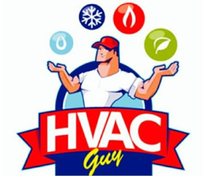 12 Days of Christmas With The HVAC GUY - Get 50% off a Furnace Maintenance Check